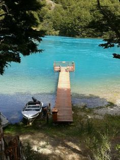 Río Baker, Patagonia, Chile Chile, Outdoor Furniture, Outdoor Decor, Patagonia, Sun Lounger, Beauty, Home Decor, Fotografia, Chaise Longue