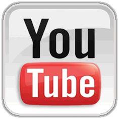 Cos'è e come creare una scheda negozio su You Tube -> http://www.creareonline.it/2012/06/cose-e-come-creare-una-scheda-negozio-su-you-tube-0017432.html By Creareonline.it