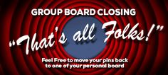 Thank you for your contribution to this board, making it awesome but this board is closing as groupboard end the 15 june, feel free to move back your pins to one of your personnal board i may open another one as group board soon Group Boards, Another One, My Youth, Once Upon A Time, Closer, 15 June, Comic Books, Neon Signs, Black And White