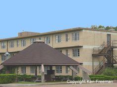 37 Adeline Pellerin Ideas Louisiana History Louisiana Adeline