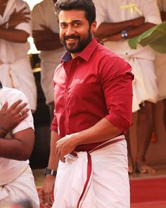 Here are the stills from Nandha Gopalan Kumaran (NGK), starring Surya in the lead role!