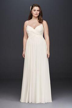 0f6c9ebe783  450 Sweetheart Bodice Plus Size Wedding Dress
