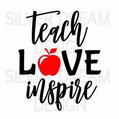 Image result for teacher svg