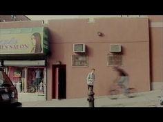 Church of Nobody (Episode #2) : King Krule - YouTube