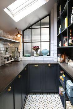 202 Design, Bespoke kitchens, furniture and cabinetry | Kilburn