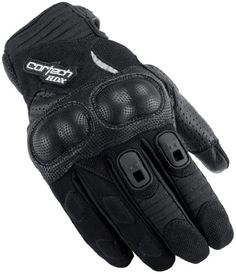 Special Offers - CORTECH HDX 2 MENS LEATHER MOTORCYCLE GLOVE (XSMALL BLACK) - In stock & Free Shipping. You can save more money! Check It (December 30 2016 at 06:25AM) >> http://motorcyclejacketusa.net/cortech-hdx-2-mens-leather-motorcycle-glove-xsmall-black/
