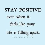 quote about strength  #flychord #flychordpiano #flychorddigitalpiano