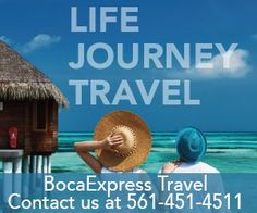 Over 50 Mag, 50 Plus Mag, 50 Plus Magazine :fabulously50.com New Opportunities, South Florida, Live For Yourself, Happy Life, Healthy Life, Journey, Relationship, Magazine, Age