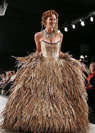 linda lepou samoan designer extraordinaire
