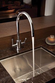 53 best kitchen tap sink ideas images in 2019 kitchen faucets rh pinterest com