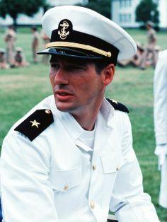 Naval, Richard Gere