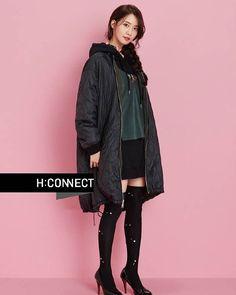 Yoona photo from [H:CONNECT] Beautiful Yoong #yoona #snsd #sone #girlsgeneration