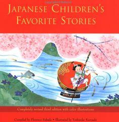 Japanese Literature