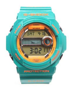 Buy Glide GLX-150 watch Men's Accessories from G-Shock by Casio. Find G-Shock by Casio fashions  more at DrJays.com