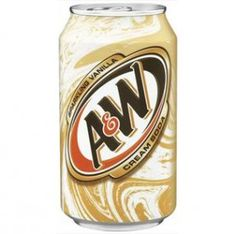 Day 22. 1-22-2014. I'm grateful for A&W diet cream soda. Love it mixed with a diet cola during the day and stand alone in the evening. Also like it in my power smoothies.