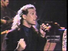How can we be Lovers-Michael Bolton