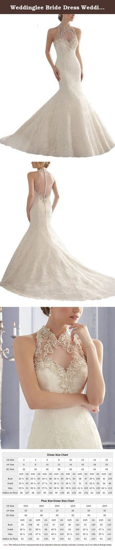 """Weddinglee Bride Dress Wedding White Wedding Dresses for Bride 2017 Vintage Lace Dresses Bride Wedding 2017 Mermaid Beaded Sweetheart. Weddinglee Bride Dress Wedding White Wedding Dresses for Bride 2017 Vintage Lace Dresses Bride Wedding 2017 Mermaid Beaded Sweetheart Weddinglee is a professional designer and manufacturer for wedding dresses and prom dresses and committed to providing each customer with the highest standard of customer service. We put """"Customer Satisfaction"""" into reality…"""