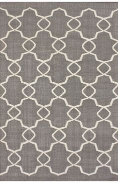 $550 Rugs USA Tuscan Elmer Grey Rug