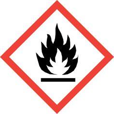 CheMac-Win Chemikalienverwaltung für Mac und iPad