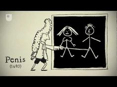 ▶ The English of Science - The History of English (5/10) - YouTube
