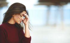 Πώς θα καταλάβουμε ότι η ανησυχία που μπορεί να αισθανθούμε κατά καιρούς έχει μετατραπεί σε ένα διαρκές αίσθημα πανικού;