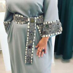 Спасибо нашему заказчику за заказ этого прекрасного платья с кушаком! ✨✨✨Прекрасного праздника! ❤️ Друзья, на выходных мы работаем, приезжайте на примерку ☕️ Также коллекция оплечий - в наличии! По всем вопросам Директ Watsapp: +79261093363 #levadn...