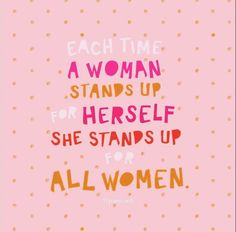 Quotes girl power female empowerment Ideas for 2019 Motivacional Quotes, Woman Quotes, Woman Power Quotes, Pink Quotes, Funny Quotes, Women Empowerment Quotes, Girl Empowerment, Affirmations, Feminist Quotes