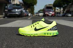 promo code 77472 aa195 Cheap Running Shoes, Nike Shoes Cheap, Running Shoes Nike, Nike Shoes  Outlet,