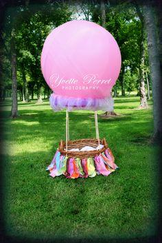 52 Best Hot Air Balloon Images Air Balloon Hot Air Balloon