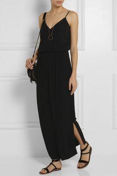 American VintageMaxi dress