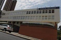 hospital sao lucas artigas - Pesquisa Google