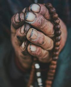 #faith #pray #hand #india