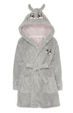 Awe how cute is this! Primark, Disney Outfits, Girl Outfits, Cute Outfits, Fashion Outfits, Cute Pjs, Cute Pajamas, Pyjamas, Cute Sleepwear