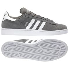 ee6668f8022f4e adidas Campus 2 Shoes Adidas Running Shoes
