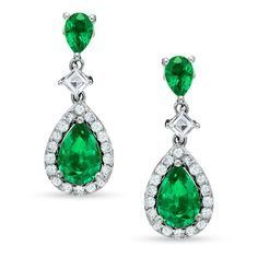 The type of inclusions present in #emeralds also varies by their origin. Know more about #EmeraldStone visit @ https://goo.gl/txK5Wv #USA #UMAENTERPRISES
