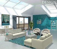 Mio design 😀