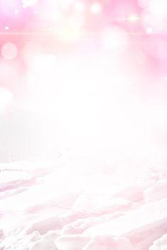 purple,Light effect,dream,H5 background,H5,h5,romantic