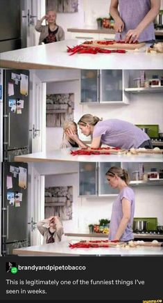 Trendy funny pictures for kids night ideas Stupid Funny Memes, Funny Relatable Memes, Funny Posts, Funniest Jokes, Funniest Things, Funny Pictures For Kids, Funny Kids, Funny Images, Really Funny