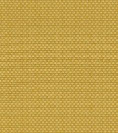 Upholstery Fabric-Tommy Bahama Isla Gilt