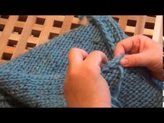 Die 125 Besten Bilder Von Stricken In 2018 Knitting Patterns