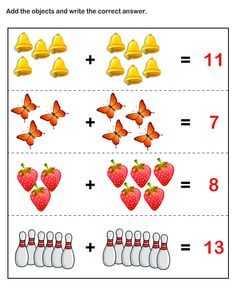 math worksheet : 1000 images about math classroom on pinterest  kindergarten math  : Free Math Worksheets Kindergarten