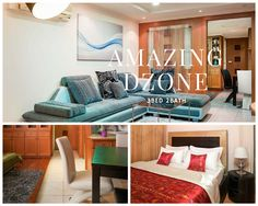 Enjoy your trip to Taipei without worrying about your budget! Book now at our Amazing DZone apartment and experience the comfort of your home!  Hurry! Limited offer only!   Contact us through: airbnb: https://www.airbnb.com/rooms/2616052 travelmob: http://ph.travelmob.com/vacation-rentals/taiwan/taipei-city/daan-district/tm-A7Usd4VQFHN homeaway: http://www.homeaway.com.ph/vacation-rentals/taiwan/taipei/daan-district/tm-HR0Im2CeKKy flipkey…