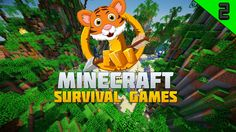 Best YouTube Images On Pinterest Games Game And Gaming - Minecraft survival spiele