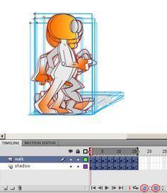adobe flash professional cc tutorials