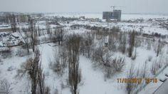 img_2971 Bucharest, Romania, Snow, Travel, Outdoor, Outdoors, Viajes, Destinations, Traveling