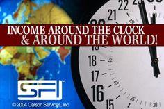 SFI | Marketing Center