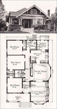 1919 - Henry L. Wilson - The Bungalow Book - Design No. 463 ... Henry L Wilson House Designs on grover cleveland house, hubert humphrey house, herbert hoover house, massachusetts house, nelson rockefeller house, andrew johnson house, gerald ford house, martin van buren house, george w. bush house, william mckinley house, william howard taft house, old house, joe biden house, hannibal hamlin house, harry s. truman house, zachary taylor house, aaron burr house,