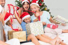 christmas home stock photography - Google Search