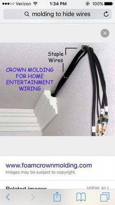 Tremendous 41 Best Hide Wires Images Hide Wires Hiding Cords Hiding Wires Wiring Digital Resources Skatpmognl