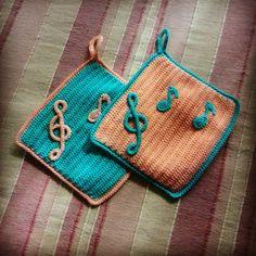 Presine musicali